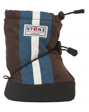 Detská viacúčelová kombinéza - Coral Všetky produkty Stonz®