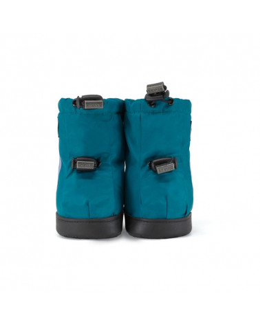 DETSKÉ OUTDOOR CAPAČKY Toddler Booties - Mountain Teal Toddler Booties Stonz®