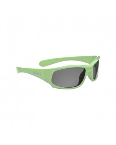 DETSKÉ SLNEČNÉ OKULIARE UV400 - Mint Slnečné okuliare Stonz®