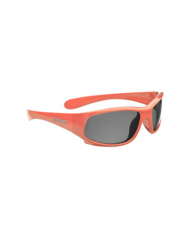 DETSKÉ SLNEČNÉ OKULIARE UV400 - Coral Slnečné okuliare Stonz®