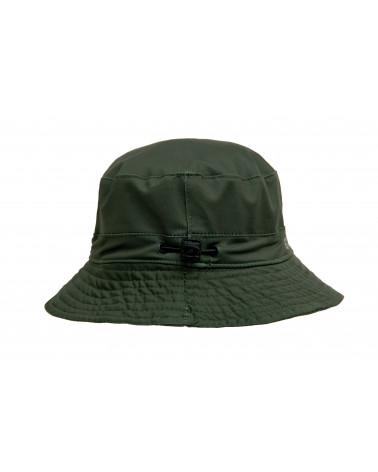 Sold Out             DETSKÝ KLOBÚK S UV OCHRANOU - Forest Green Všetky produkty Stonz®
