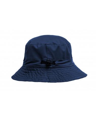 Sold Out             DETSKÝ KLOBÚK S UV OCHRANOU - Navy Čiapky & Klobúky Stonz®