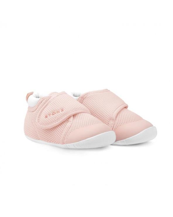 DETSKÉ TENISKY CRUISER - Haze Pink Všetky produkty Stonz®