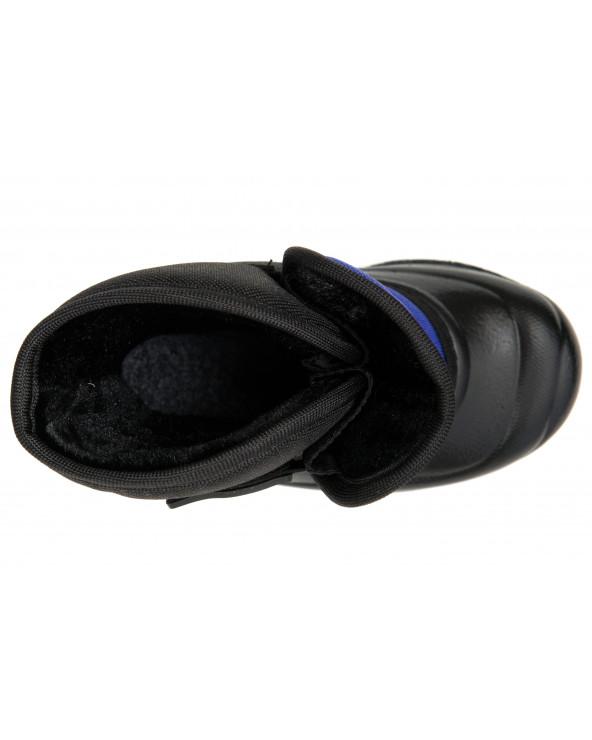 Detské šortky/Plavky s UV ochranou UPF 50 - Fuchsia Shark Šortky