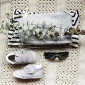 Je váš drobec pripravený to toto leto poriadne rozbaliť?😎🎸 . Naše ⭐️⭐️⭐️⭐️⭐️Cruiser topánočky  sú určené práve najmenším dobrodruhom - od prvých krokov až po sebavedomé objavovanie sveta. Skombinujte topánky s našimi ľahučkými, nerozbitnými okuliarmi a cool vzhľad je na svete! Jednoduché! . STONZ • For every day adventures
